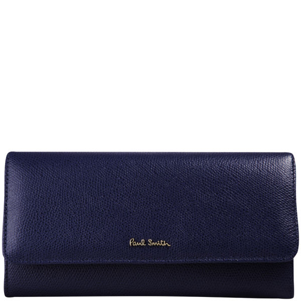 Women S Purses And Wallets Uk Best Purse Image Ccdbb