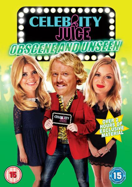 celebrity juice box set | eBay