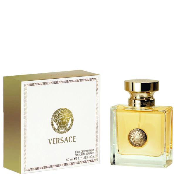 30ml Edp Pour Versace Femme Pour Versace RA5L4j