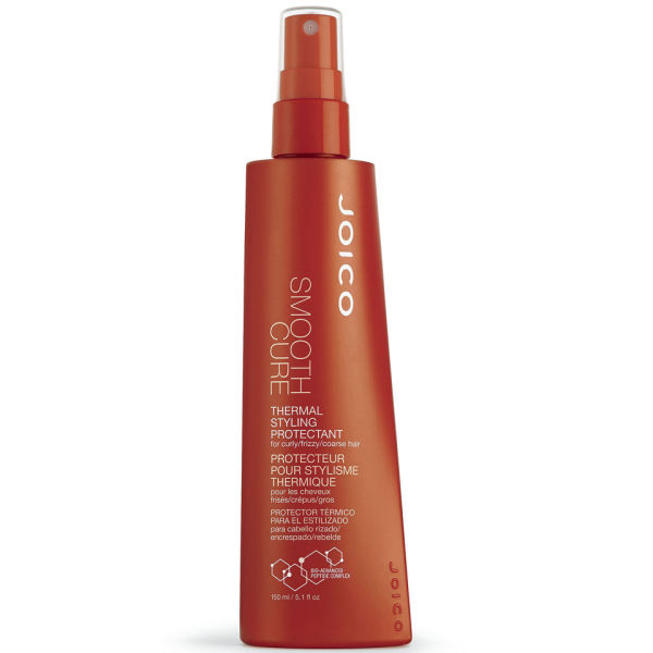 Joico Smooth Cure Thermal Styling Protectant  (Hitzeschutz) 150ml