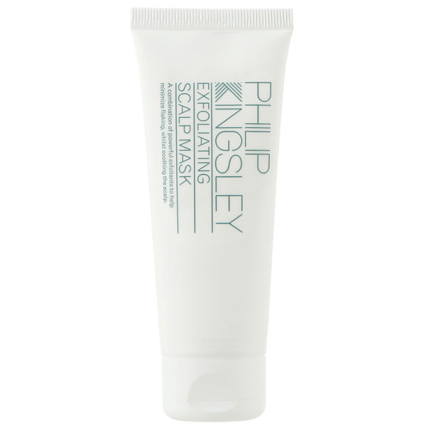 Philip Kingsley Exfoliating Scalp Mask masque exfoliant