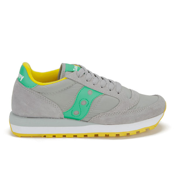 Discover Saucony at ASOS. Shop our range of Saucony shoes and trainers.