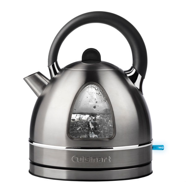 Cuisinart CTK17U Traditional Kettle