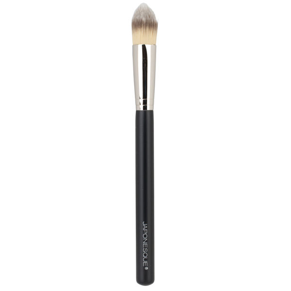 Japonesque Pro Pointed Foundation Brush