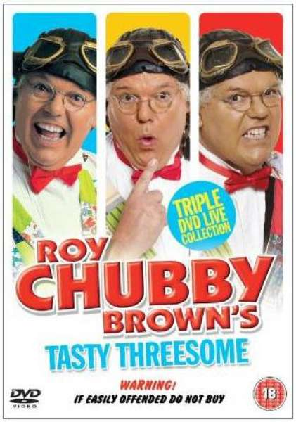 View,,,,,,thx&t-up☺ Ava roy chubby brown website fisting!