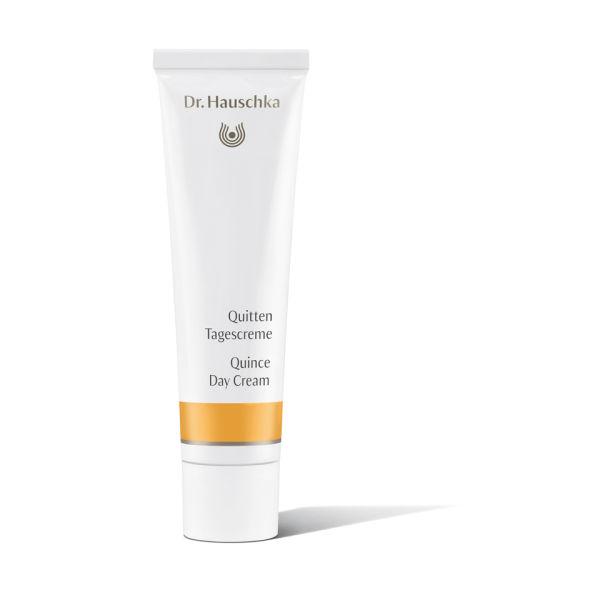 Dr. Hauschka Quince Day Cream 30 ml