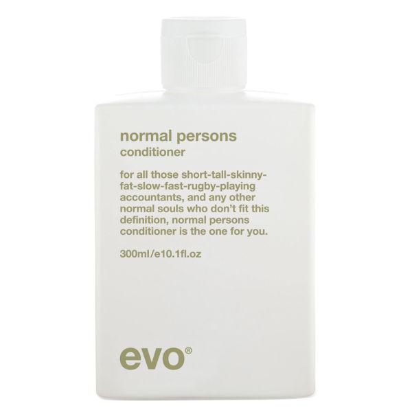 Evo Normal Persons Conditioner (300ml)