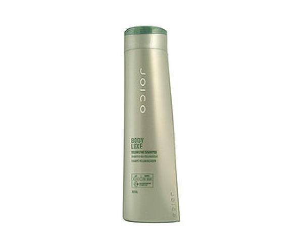 Joico Body Luxe Volumizing Shampoo (50 ml)