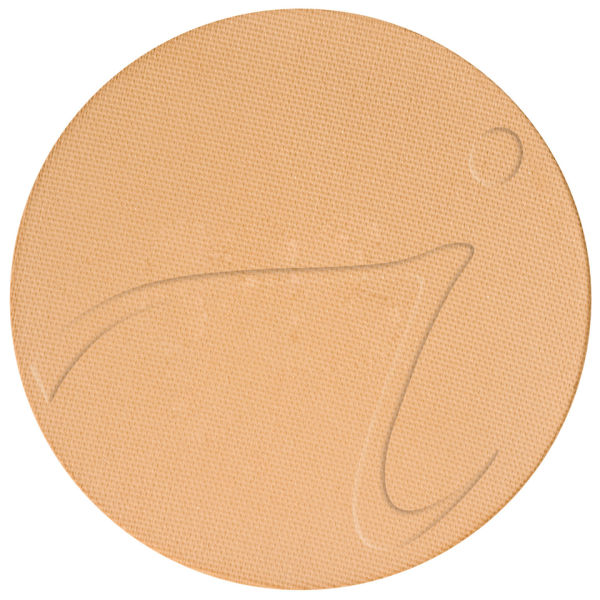 jane iredale Purepressed Mineral Foundation SPF 20 Refill - Latte