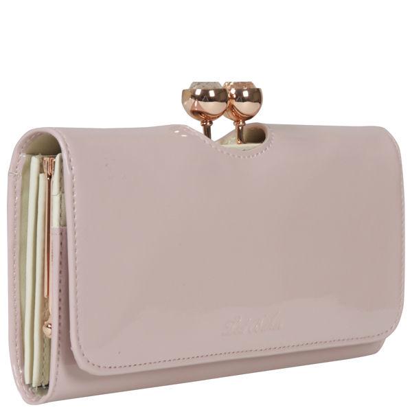 35457fcebf5e6 Ted Baker Kassady Crystal Bobble Matinee Purse - Pink  Image 2