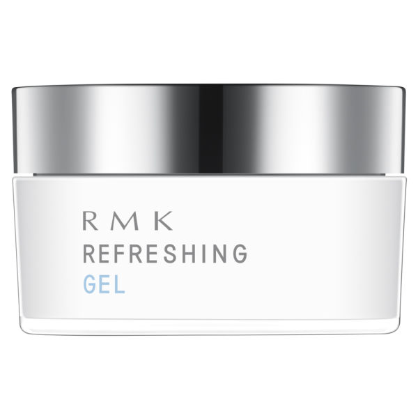 RMK Refreshing Gel