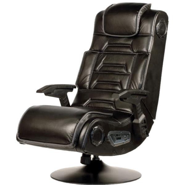 Adult Gaming Chairs X Rocker 51396 Pro Series Pedestal 2 1 together with  together with 26789748 additionally X Rocker Vision 2 1 Wireless Gaming Chair 2014 The Gadget Show together with Best Gaming Chairs 2016. on x rocker pro pedestal with