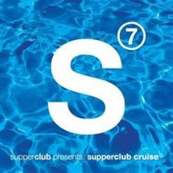 Supperclub 7