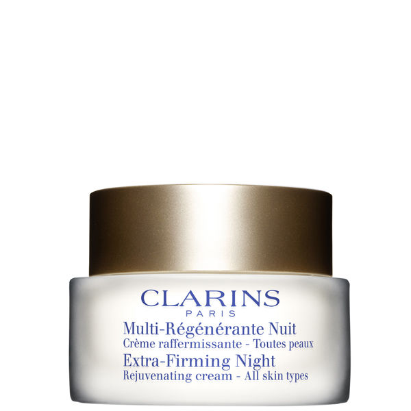 clarins eye wrinkle cream