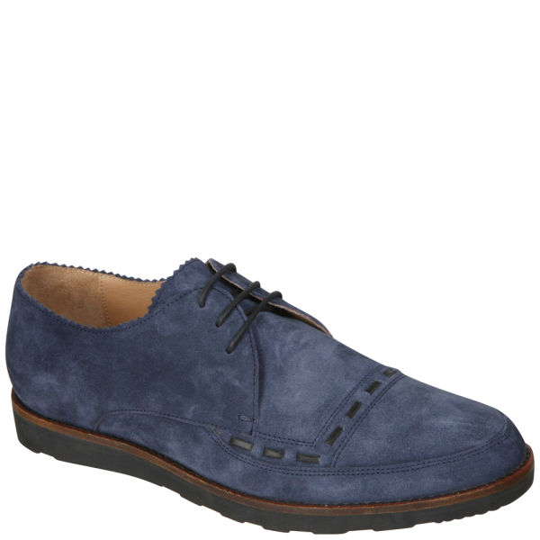 House Of Hounds Shoes Price
