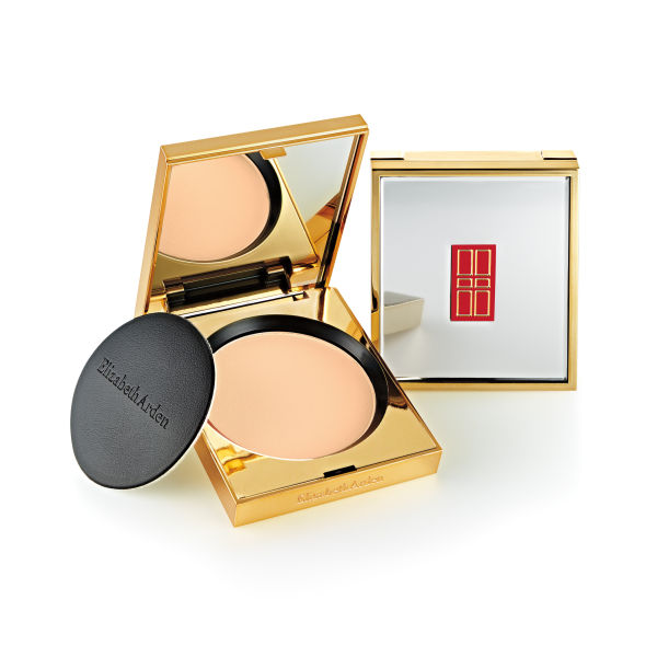 Elizabeth Arden Flawless Finish Ultra Smooth Poudre compacte 8,5g