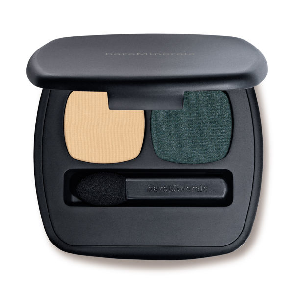 Sombra de ojos bareMinerals Ready 2.0 - The Hollywood Ending