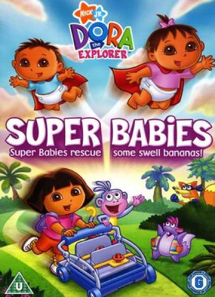 View Product Image In Popup Dora The Explorer S Dinosaur Journey