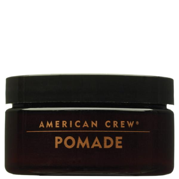 American Crew Pomade 50g