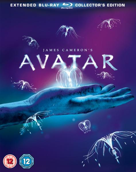 Avatar: Extended Collector