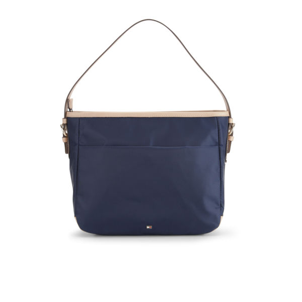 Lastest Tommy Hilfiger Bags Spring Summer 2016 Handbags For Women