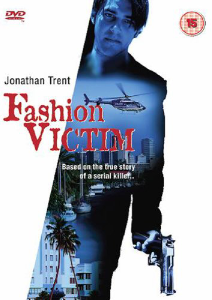 Fashion Victim - The Killing Of Gianni Versace
