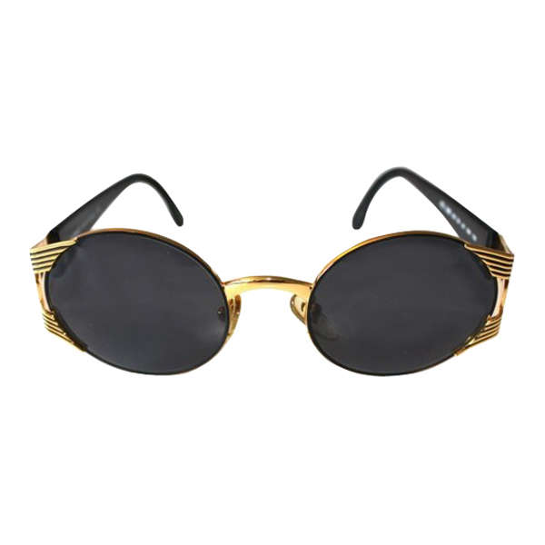 7e52a28c75f Rare Vintage Fendi Notorious B.I.G Sunglasses  Image 1