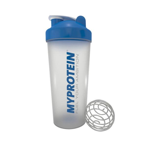 Protein Shaker Ne Kadar: Acheter Shaker Musculation, Shaker De Whey