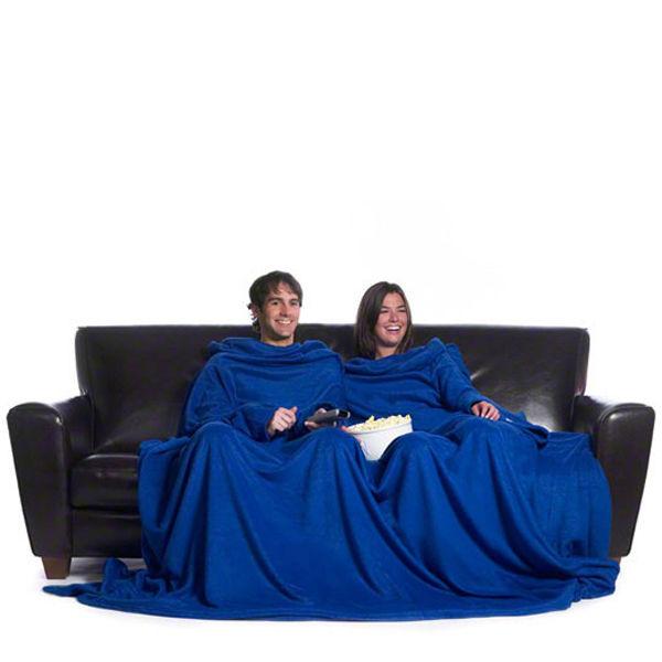 slanket case study