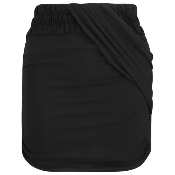 IRO Women's Strela Skirt - Black