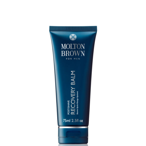 Molton Brown For Men Post Shave Recovery Balm 75 ml