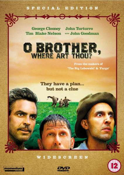 o brother where art thou and odyssey essay Related post of o brother where art thou odyssey character comparison essay o brother where art thou odyssey character comparison essay (thesis editing dublin.