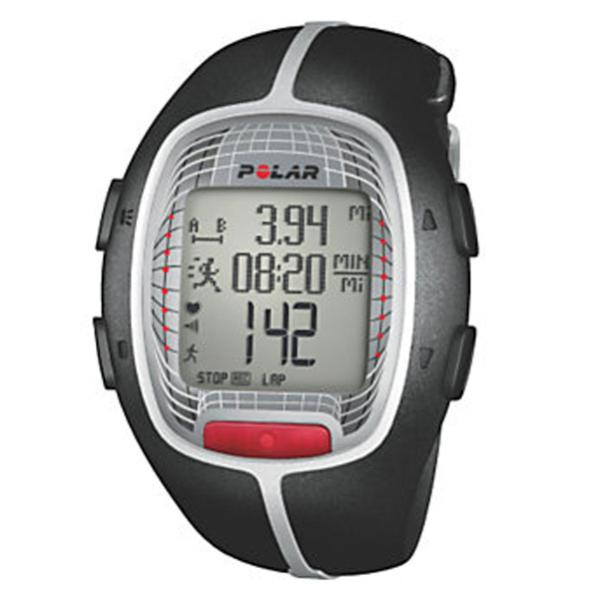 polar rs300x sports sports leisure thehut