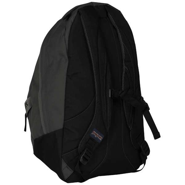Jansport Trinity backpack Mens Accessories   TheHut.com