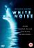 White Noise: Image 1