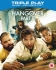 The Hangover Part II - Triple Play (Includes Blu-Ray, DVD and Digital Copy): Image 1