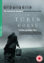 The Turin Horse: Image 1