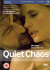 Quiet Chaos: Image 1