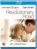 Revolutionary Road: Image 1