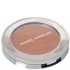 Daniel Sandler Mineral Matte Blush - Natural Beauty: Image 1