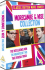 Morecambe and Wise - The Movie Collection : Image 1