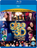 Glee: The 3D Concert Movie: Image 1