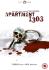 Apartment 1303: Image 1