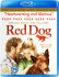 Red Dog: Image 1