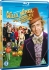 Willy Wonka and the Chocolate Factory: Image 1