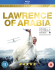 Lawrence of Arabia - 50th Anniversary Edition