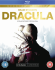 Bram Stokers Dracula: Image 1