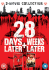28 Days Later / 28 Weeks Later: Image 1