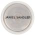 DANIEL SANDLER EYE DELIGHT LOOSE EYESHADOW - SILVER: Image 1