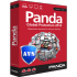 Panda 2014 Global Protection (1 User/License, 1 Year): Image 1